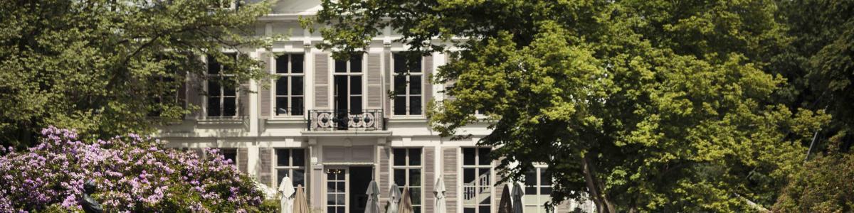 Middelheimmuseum, Antwerpen