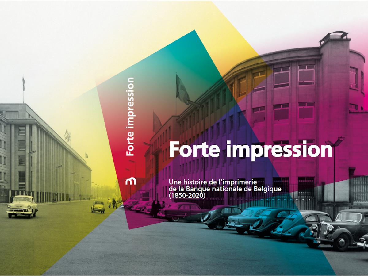 Banque nationale - Avantage extra pass musées