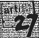 Art 27