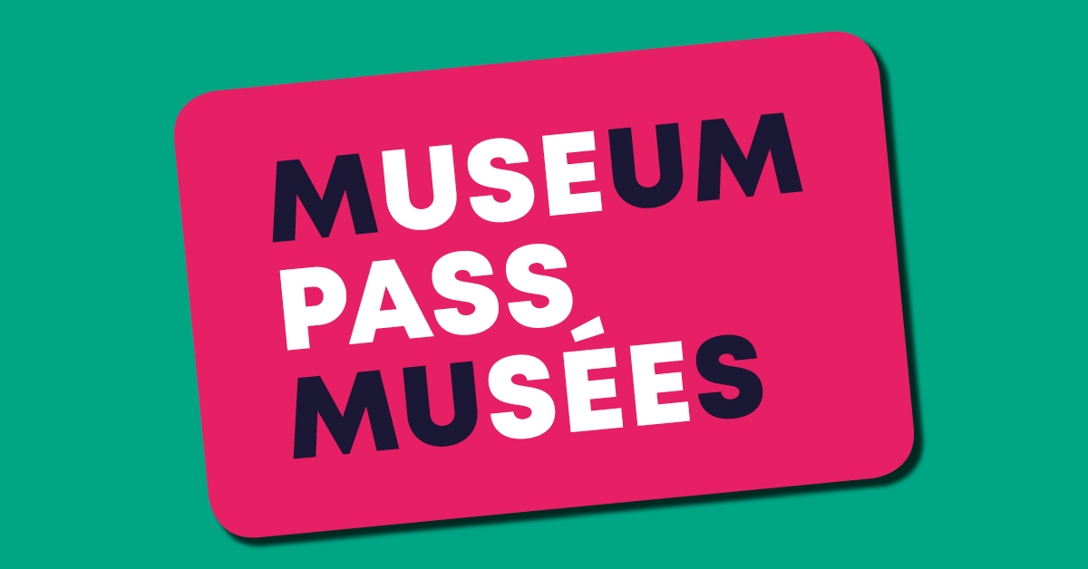 Image result for museumpas
