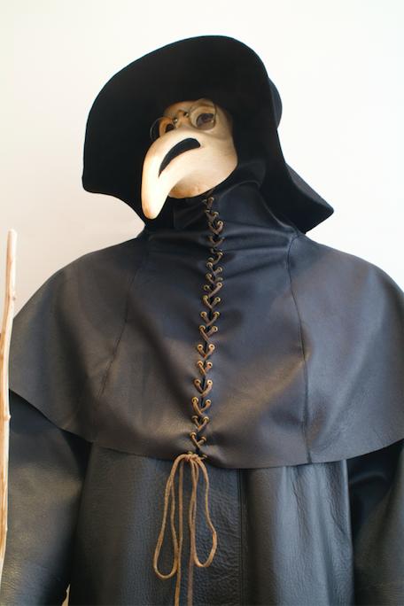 Francis Vauban – Hospitaal Onze-Lieve-Vrouw met de Roos.